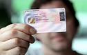 Đề án thẻ căn cước công dân gắn chip được Thủ tướng phê duyệt