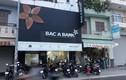 Nghi can dùng súng cướp Ngân hàng Bắc Á ở Sài Gòn khai gì?