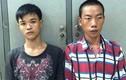 Công an tóm gọn loạt tên cướp nguy hiểm ở Sài Gòn