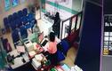Danh tính nhóm cướp ngân hàng ở Tiền Giang vừa bị bắt