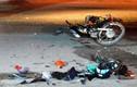 Nam thanh niên mất tích kỳ lạ sau vụ tai nạn giao thông