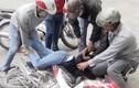 Bắt đối tượng pha chế ma túy bán khắp Sài Gòn