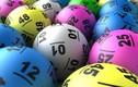 Con số nào gặp may mắn nhất trong năm 2014?
