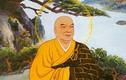 Huyền bí thiền sư Tông Diễn hiển thần thông cứu mẹ