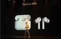 BKAV là đơn vị đầu tiên thế giới sản xuất tai nghe không dây cao cấp?