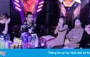 Bất chấp lệnh cấm, quán karaoke cho gần 100 người vào hát