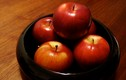 12 thực phẩm giúp người béo hết khổ sở vì thèm ăn