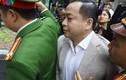 """Phan Văn Anh Vũ: """"Bị cáo cảm thấy rất đau đớn"""""""