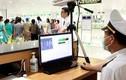 Người TQ nghi nhiễm virus viêm phổi cấp nhập cảnh Đà Nẵng: nCoV là gì?