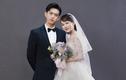 Gu thời trang ăn ý của cặp đôi Dương Tử và Lý Hiện khiến fan phát ghen