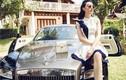 """Choáng ngợp gu thời trang sang chảnh của hot girl khiến tỷ phú Thái """"đổ gục"""""""