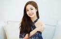 """Ngắm gu thời trang nữ tính """"vạn người mê"""" của """"thư ký Kim"""" Park Min Young"""