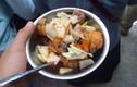 Các món ăn vặt cực ngon hút khách quanh Hồ Tây