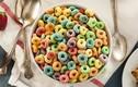"""6 món ăn sáng dễ làm """"toang"""" giấc mơ giảm cân của bạn"""