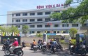 """Lịch trình """"đáng ngại"""" của ca bệnh ở Đà Nẵng 3 lần dương tính COVID-19"""