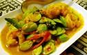 """Top món ăn """"nặng mùi"""" của Thái Lan không phải ai cũng dám thử"""