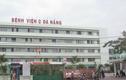 BYT thành lập 3 đội công tác đặc biệt hỗ trợ Đà Nẵng, chống lây lan toàn quốc