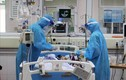 Hai ca bệnh COVID-19 33 tuổi và 47 tuổi tử vong vì bệnh nền nặng