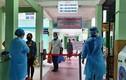 Thêm 6 ca bệnh COVID-19 ở Đà Nẵng, Hải Dương, VN tổng 1.022 ca