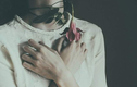 Khi tổn thương thành thói quen, đàn bà sẽ sống trong bình thản