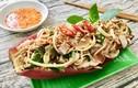 Các món ăn từ hoa chuối ngon khó cưỡng, ăn mãi không chán