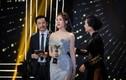 Ngắm gu thời trang ngày càng gợi cảm của diễn viên Hồng Diễm