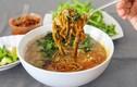 Món súp lươn nổi tiếng xứ Nghệ lên sóng CNN có gì đặc biệt?