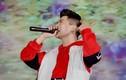 Gu thời trang chất chơi của Quang Anh The Voice Kids ở tuổi 19