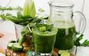 10 mẹo hay giúp bạn ăn thêm nhiều rau xanh mỗi ngày