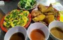 Loạt món ăn vặt Phan Rang, Ninh Thuận ngon quên lối về