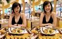 Mỹ nhân Sơn Tùng M-TP yêu say đắm trong MV mới ăn mặc cá tính
