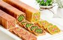 Tận mục loại bánh truyền thống của Malaysia khó làm nhất thế giới