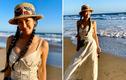 Hồng Nhung 50 tuổi vẫn chuộng ăn mặc trẻ trung, nữ tính