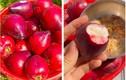Các loại trái cây độc lạ được nhiều người dân miền Tây yêu thích