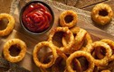 Chuyên gia cảnh báo: Những thực phẩm có thể làm suy yếu hệ miễn dịch