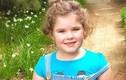 Bé 4 tuổi dậy thì, 5 tuổi đã có dấu hiệu mãn kinh
