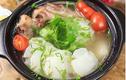 Món ăn tăng sức đề kháng, giảm nguy cơ nhiễm virus Corona