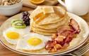 Ăn trứng theo cách này thành 'thần dược' chống ung thư cực tốt