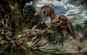 Hồi sinh khủng long ăn thịt đã tuyệt chủng 65 triệu năm từ gà?