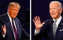 Điều gì xảy ra nếu một ứng viên rút khỏi bầu cử tổng thống Mỹ?
