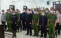 Ngày 2/11, tuyên án các bị cáo trong vụ đại án tại BIDV