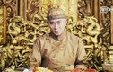 """Thói quen ăn uống """"cô đơn"""" của hoàng đế nhà Thanh"""