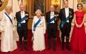Bất ngờ thú vị về truyền thống của gia đình Hoàng gia Anh