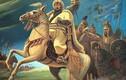 """Những luật lệ """"cực rắn"""" của Thành Cát Tư Hãn khiến binh sĩ khiếp đảm"""
