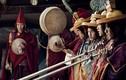 Kỳ lạ bộ tộc có các anh em trai lấy chung vợ ở Tây Tạng