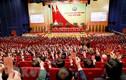Tổng Bí thư Nguyễn Phú Trọng ký Chỉ thị về triển khai Nghị quyết Đại hội XIII
