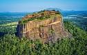 Núi đá nguyên khối được mệnh danh là kỳ quan thứ 8 thế giới