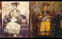 Điều thú vị về thái hậu quyền lực nhất lịch sử Trung Quốc