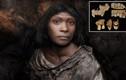 Phát hiện sốc về bộ hài cốt 800.000 tuổi bị nhầm giới tính