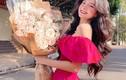 Nữ sinh ngành Thiết kế xinh như mộng, được báo Trung tung hô nhan sắc